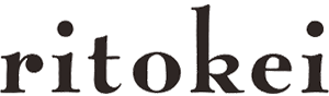 離島経済新聞