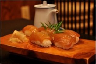 sushi1-e1349054109382