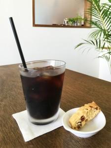12_久米島マキノコーヒー_IMG_8338