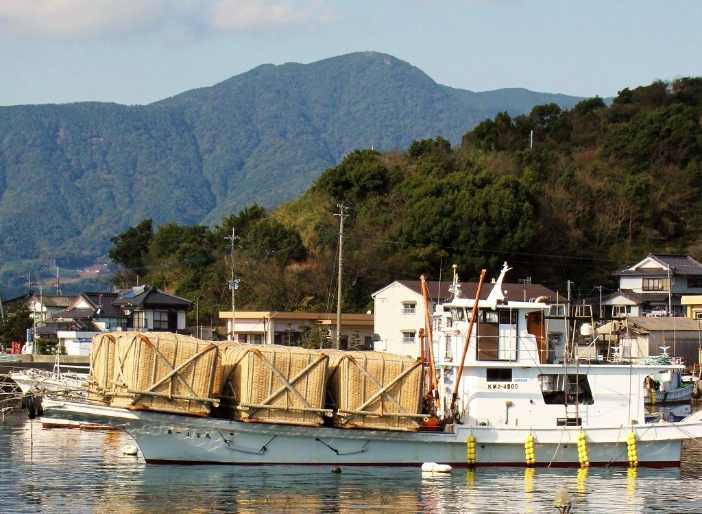 p63_横浦島の籠船