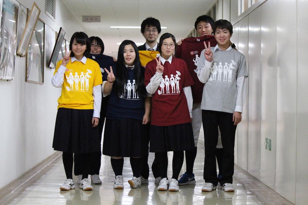 okushiri1