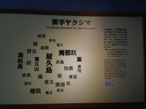 yaku6-291x218