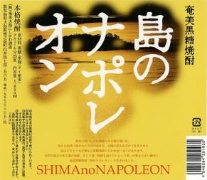 4_shimanapo-291x253
