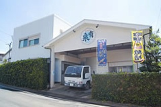 syuzou_arimura