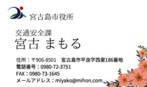 miyako4