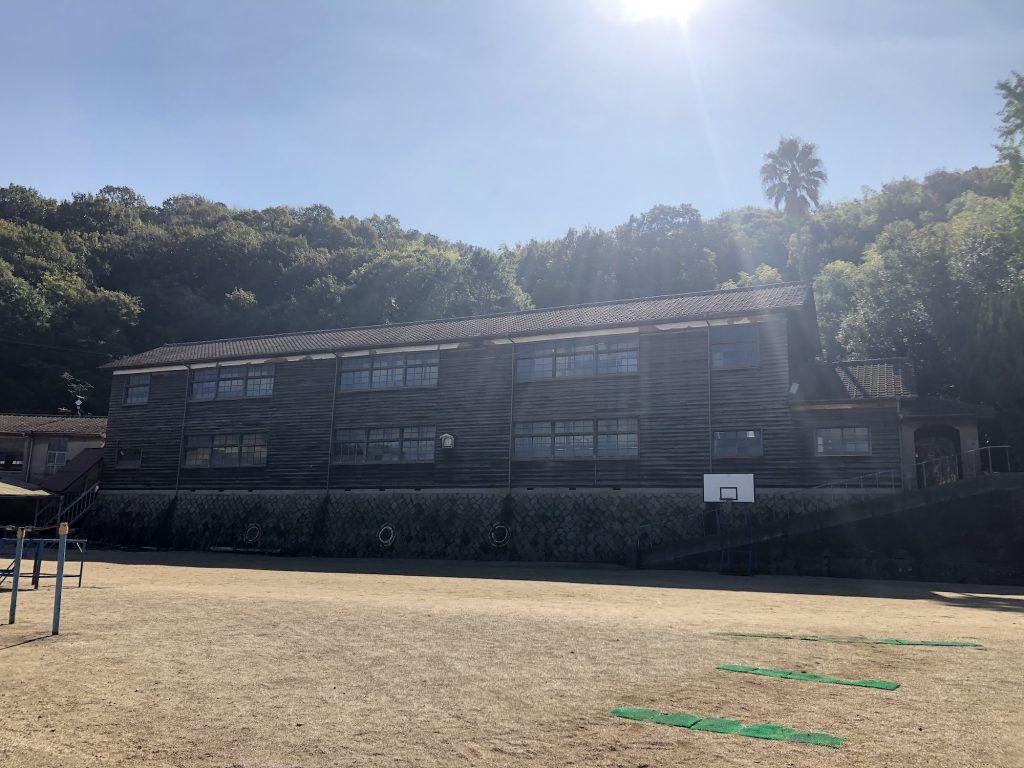 笠岡諸島16