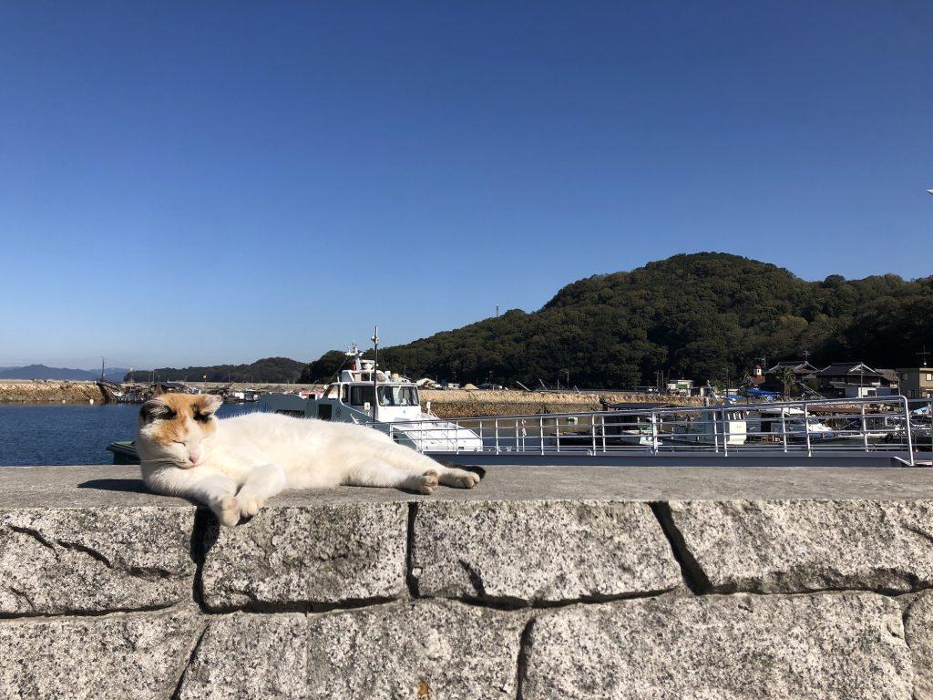 笠岡諸島17