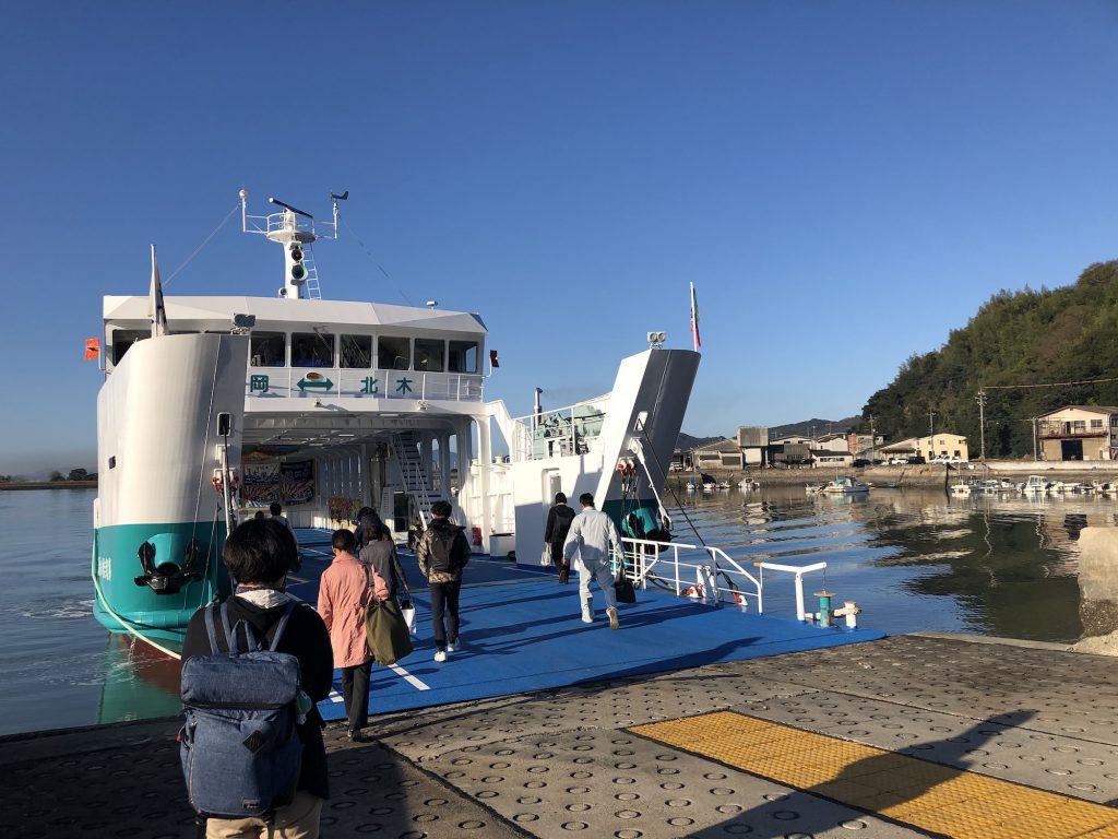 笠岡諸島2