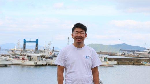 島々仕事人 #025 「離島への引越しは高い」常識を疑い起業。アイランデクス株式会社 池田和法さん